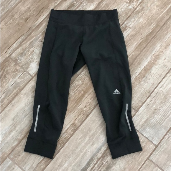 adidas PantalonesPantalones adidas | 7669d89 - rspr.host
